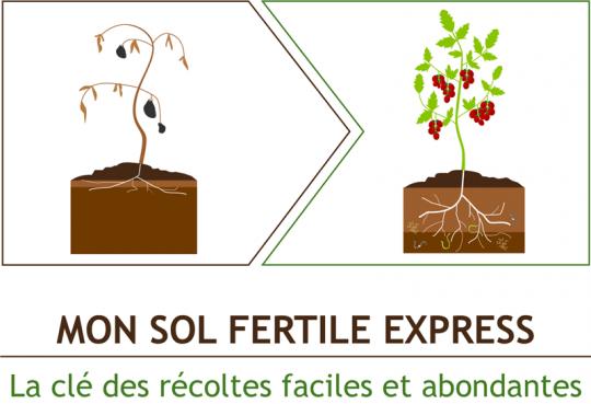 mon sol fertile express logo